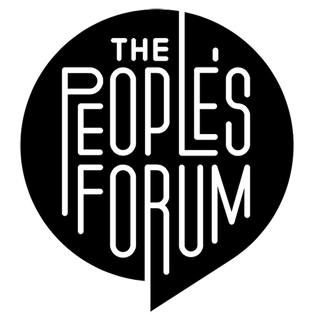 The People's Forum