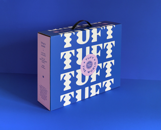tuft_the_world_packaging_02.jpg