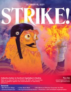 211015-general_strike.jpg