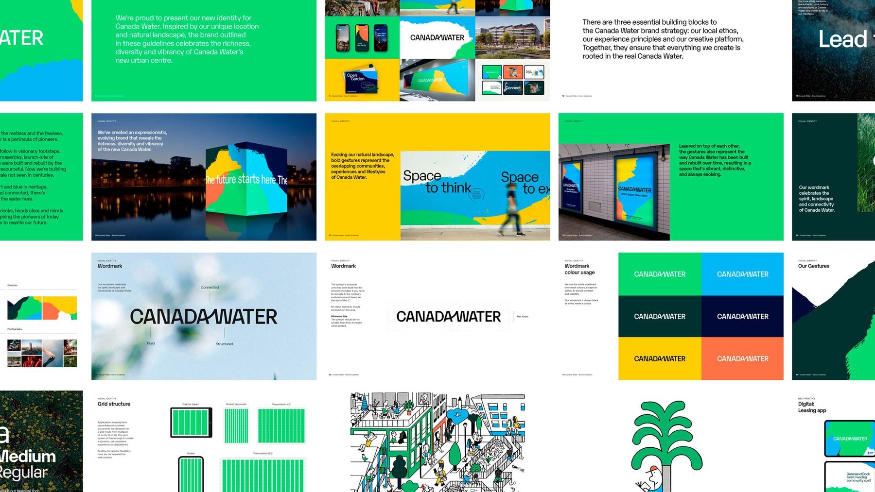 canada_water_guidelines.jpg