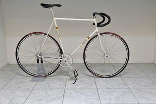 1980s-tpena-trackframe-61cc-41038_11.jpg