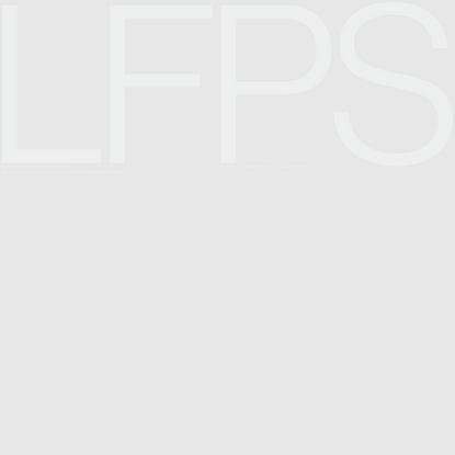 LFPShop