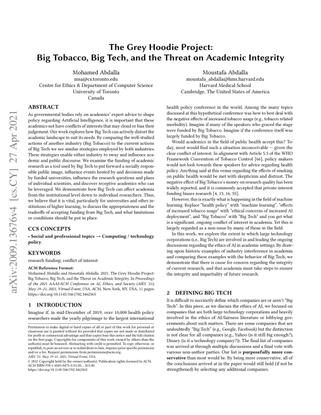 2009.13676.pdf