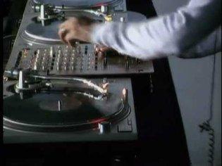 Purpose Maker Mix (Complete) - Jeff Mills(Feat Random Noise Generator LIVE) / Exhibitionist DVD