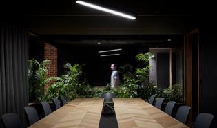 slack-offices-melbourne-4.jpg
