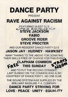 19890000_dancepartyraveagainstracism_b.jpg