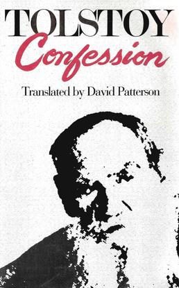 confessions-tolstoy.pdf