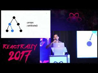 David Khourshid - Infinitely Better UIs with Finite Automata