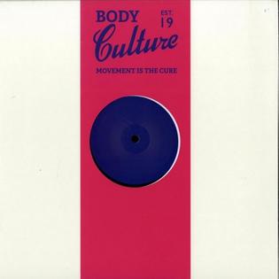 body-culture-aa