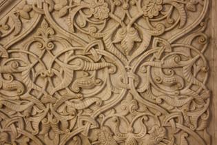 flickr_-_jemasmith_-_umayyad_mosque-_damascus-_detail..jpg