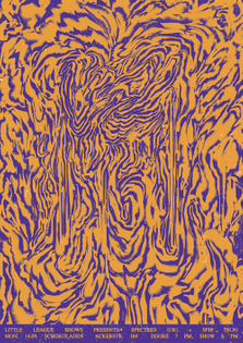 spectres_web_1000.jpg