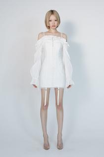 daisy dress 07