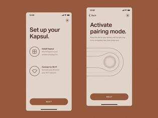 kapsul-provisioning-840x-q90.png
