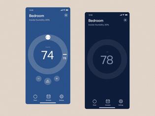 kapsul-app-840x-q90.png
