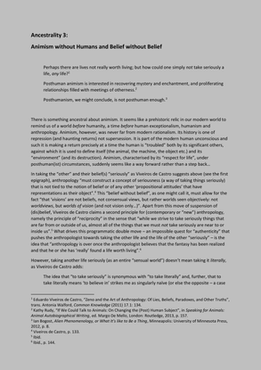 bh5-ancestrality-animism-without-humans.pdf