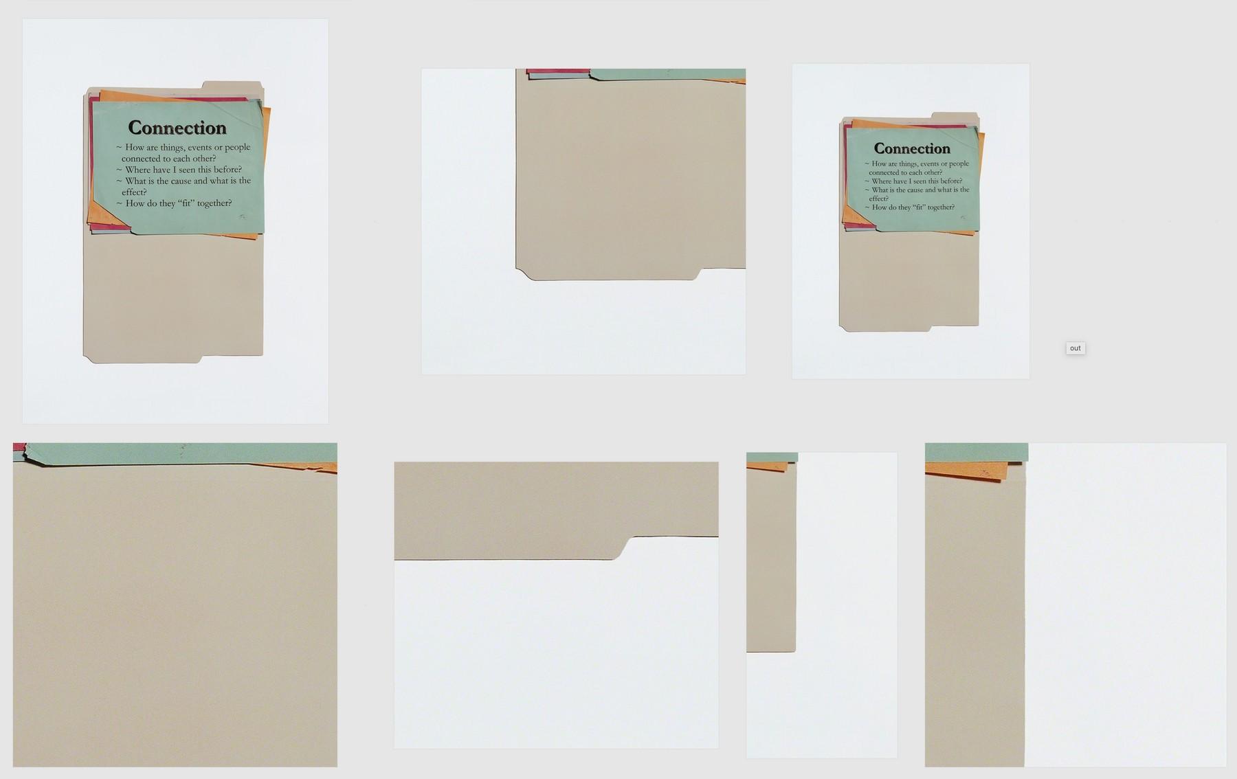 screen-shot-2021-03-03-at-9.01.36-am.png