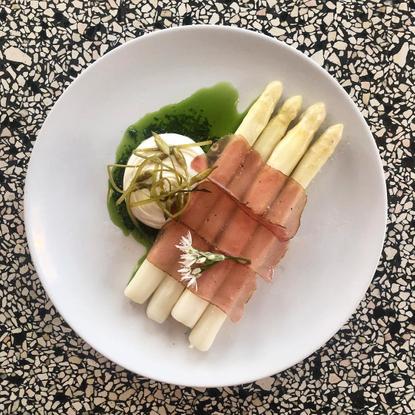 cafe binnenvisser (@cafebinnenvisser) on Instagram