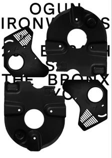 new_studio_ig_ironworks24-3.jpg