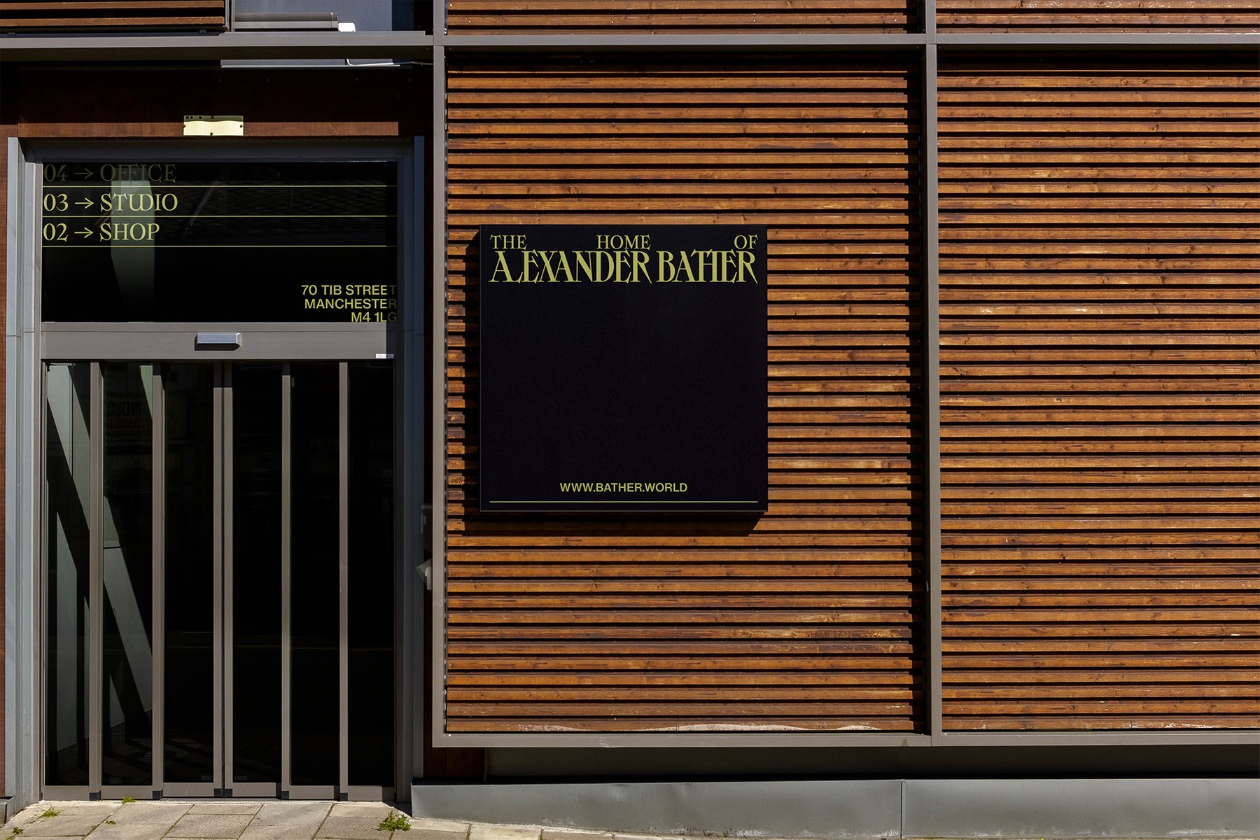 alexanderbather-howbywhy-2.jpg