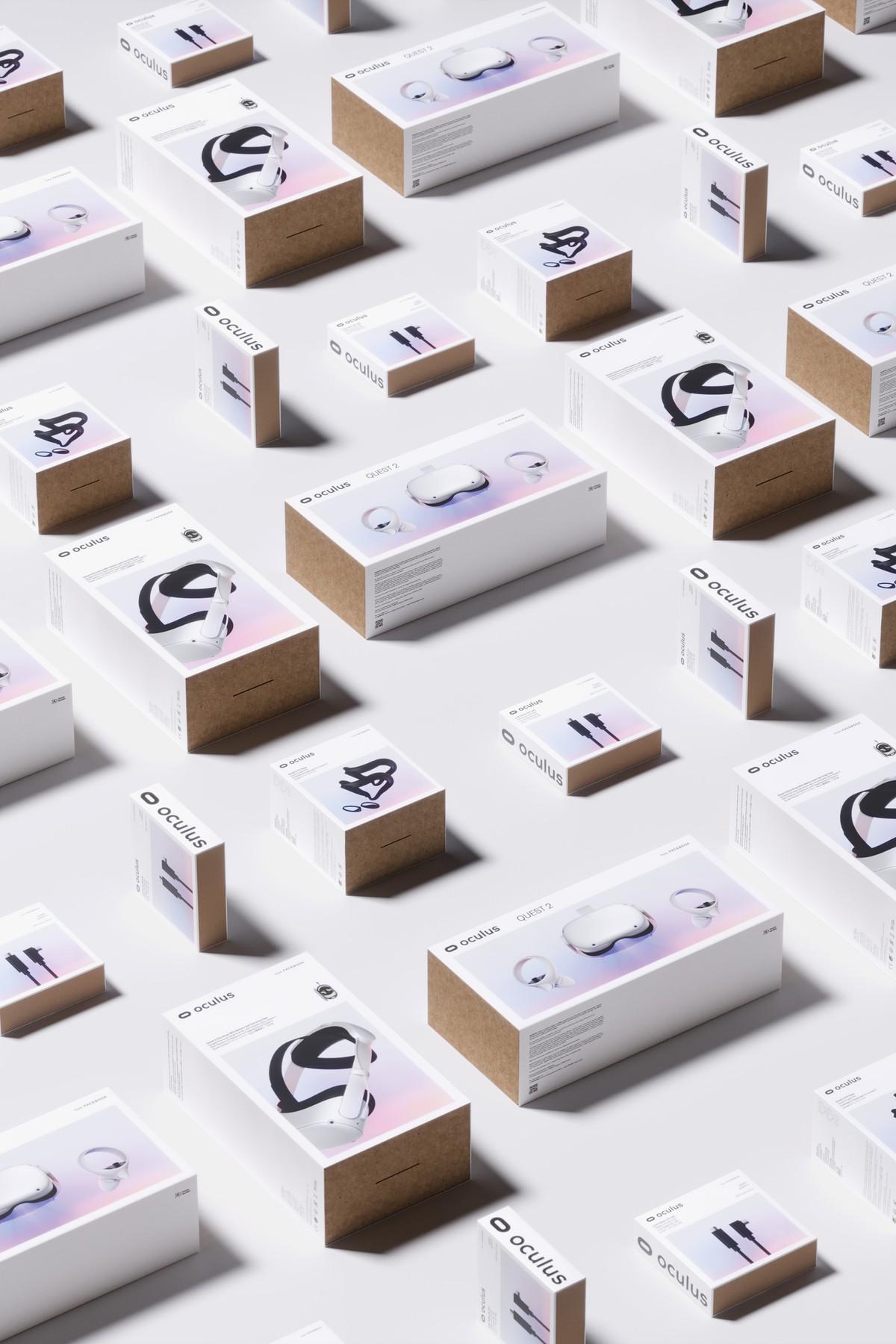 packaging_grid_04-1.jpg
