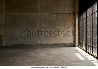 empty-room-large-windows-sunlight-600w-1084397486.jpg