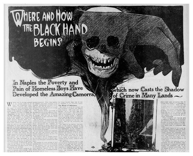 black_hand-article.jpg