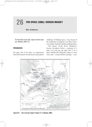 18967_26_hubbard_ch_26.pdf