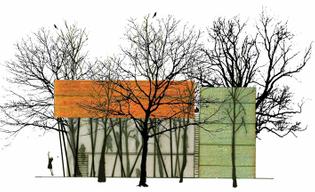 51_004-1-parkhaus-ansicht.jpg