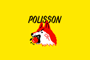 polisson_caserne_site_17_0.jpg