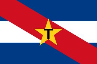 bandera_dels_tupamaros.png