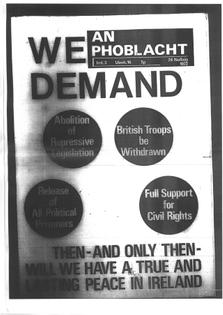 an-phoblacht-demands.jpg?w=640