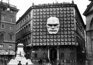 the-headquarters-of-mussolini-27s-italian-fascist-party-2c-1934.jpg
