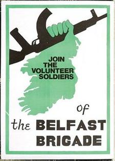 3b29a41b248c20038b05c336a3148064-irish-nationalism-irish-republican-army.jpg