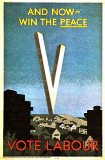 labour-party-v-1945.jpg