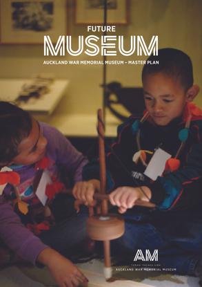 auckland-museum-future-museum-master-plan