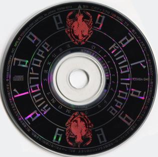03disc.jpg