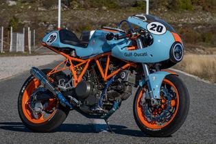 ducati-750ss-spirit-of-preluk-by-hcaf-0-hero.jpg
