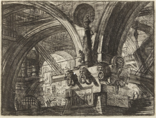 2021-07-20-11_24_51-princeton-university-art-museum-_-collection-viewer.png