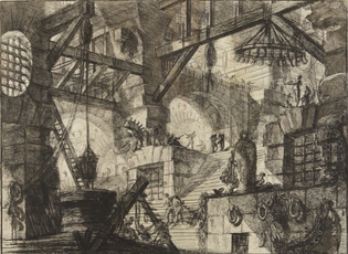2021-07-20-11_26_14-princeton-university-art-museum-_-collection-viewer.png