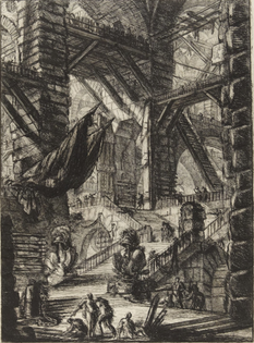 2021-07-20-11_28_10-princeton-university-art-museum-_-collection-viewer.png