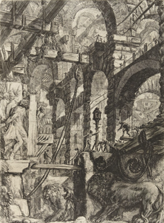 2021-07-20-11_30_36-princeton-university-art-museum-_-collection-viewer.png