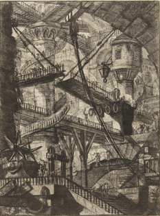 2021-07-20-11_30_10-princeton-university-art-museum-_-collection-viewer.png