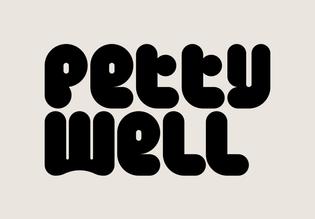 pettywell_logo.png