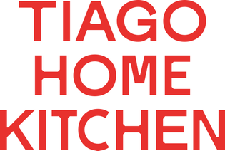 tiago_home_kitchen_logo_type_only.png