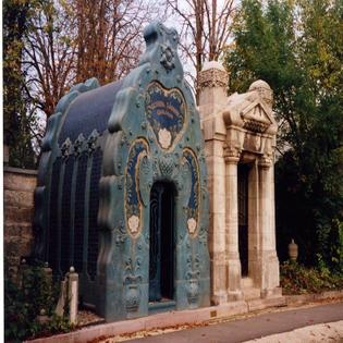 odon-lechner-cemetery-budapest.jpg