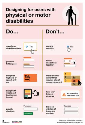 motor-disabilities.pdf