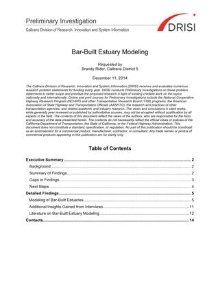 bar-built-estuary-modeling-pi-a11y.pdf