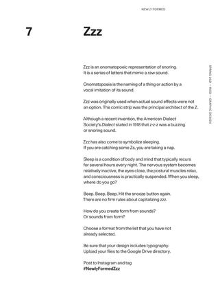 7_newlyformed_zzz.pdf