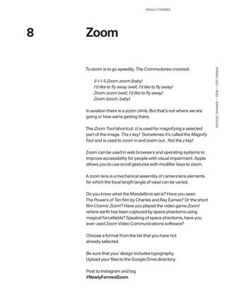 8_newlyformed_zoom.pdf