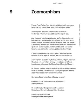 9_newlyformed_zoomorphism.pdf